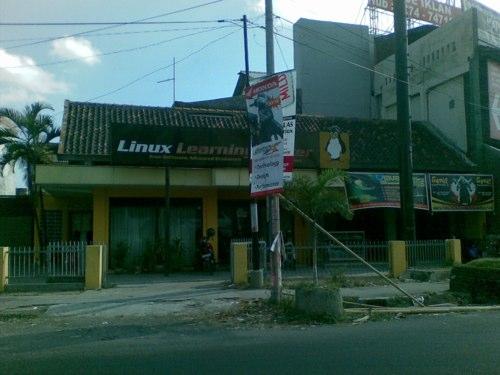 linuxcenter.jpg
