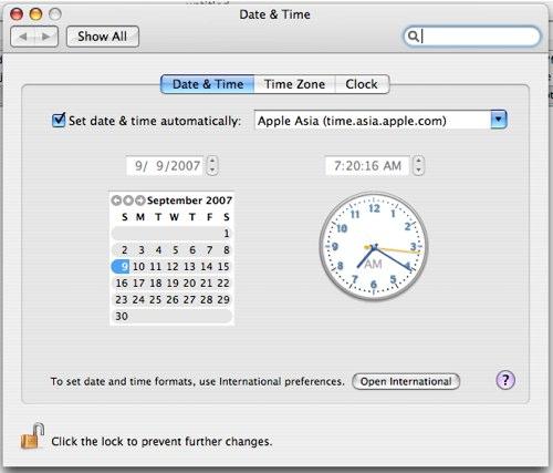 ntp-mac.jpg