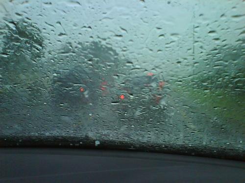 hujanes_dikaca.jpg