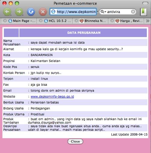depkominfo_hacked.jpg