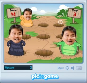 gameoftheyear.jpg