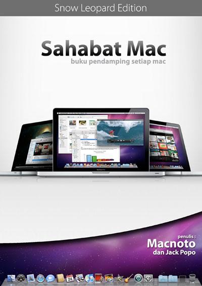 Sahabat Mac